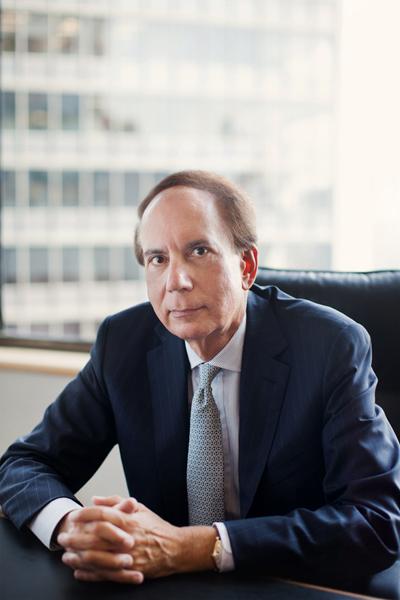 Kenneth J. Kaplan